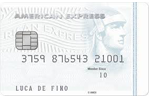 Carta Explora American Express - Cartadicreditoconfronto.it