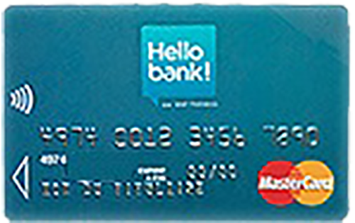 Hello Card Hello Bank - Cartadicreditoconfronto.it