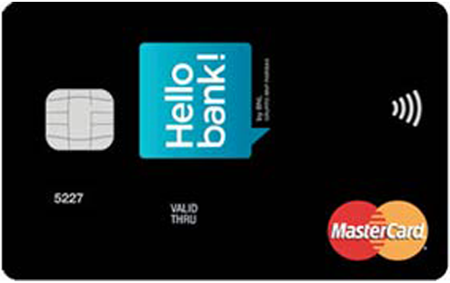 Hello Free Hello Bank - Cartadicreditoconfronto.it