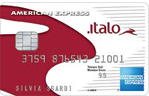 Carta Italo American Express - Cartadicreditoconfronto.it