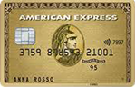Carta Oro American Express - Cartadicreditoconfronto.it