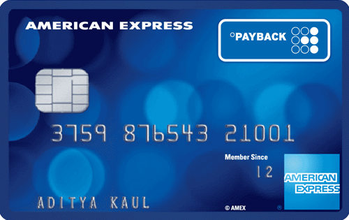 Carta Payback American Express - Cartadicreditoconfronto.it
