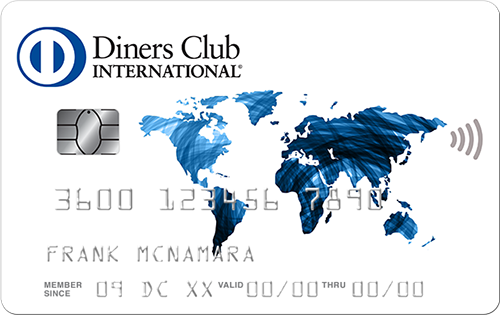 Carta Diners Club Limited Edition - Cartadicreditoconfronto.it