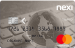 Nexi Prepaid - Cartadicreditoconfronto.it