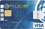 Sellacard Visa Classic - Cartadicreditoconfronto.it